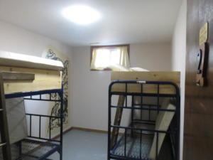 31 Beaver - lower level  Bedroom 2