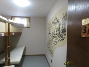 32 Beaver - lower level - Bedroom 3