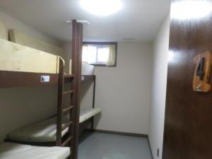 33 Beaver - lower level - Bedroom 4