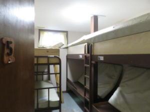 34 Beaver - lower level - Bedroom 5
