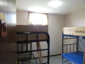 35 Beaver - lower level - Bedroom 6